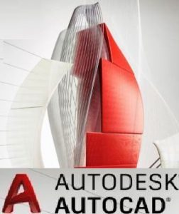 Autodesk AutoCAD 2021 Crack + Product Key [Updated] Free Version