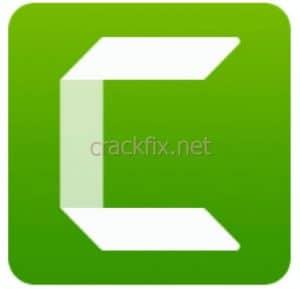 Camtasia Studio 2020.0.8 Crack Keygen [Generator] Latest Download