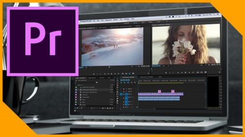 Adobe Premiere Pro CC 2020 Build 14.4.0.38 Crack + Product Keygen