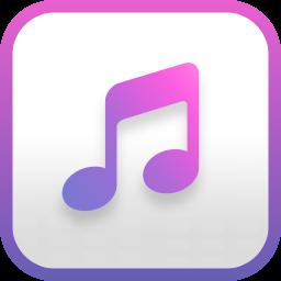 Ashampoo Music Studio 2020 8.0.2.1 Crack + Product Keygen Latest