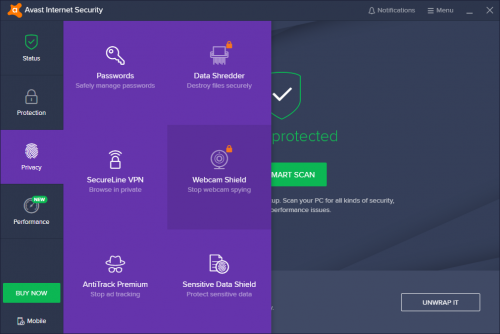 Avast Internet Security 2021 Crack & Product Key Free Download