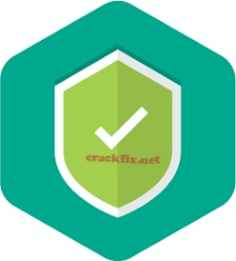 Kaspersky Total Security 2021 21.2.10.449 Crack + Registration Code Free