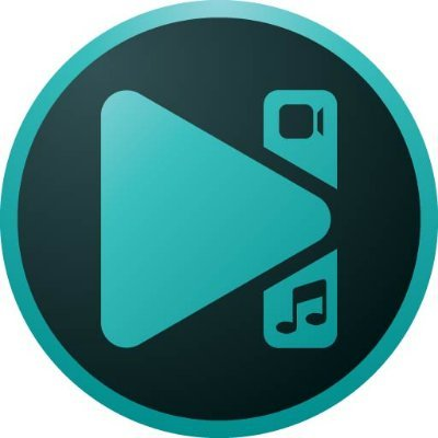 VSDC Video Editor Pro 6.5.2.204 Crack Full Patch & Registration Code 2020