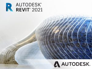 Autodesk Revit 2021 Crack + Product Keygen Latest