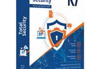 K7 Total Security 16.0.0352 Crack Full License Keygen 2021
