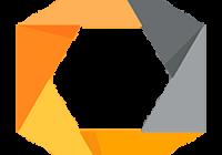 Google Nik Collection 2021 Crack Full License Key Free 2021