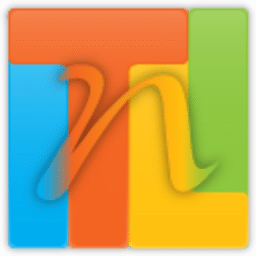 NTLite 2.0.0.7760 Crack Full Patch Latest 2021 Download