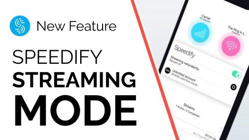 Speedify 10.9.0 Crack + Registration Code Free - {MacOs]