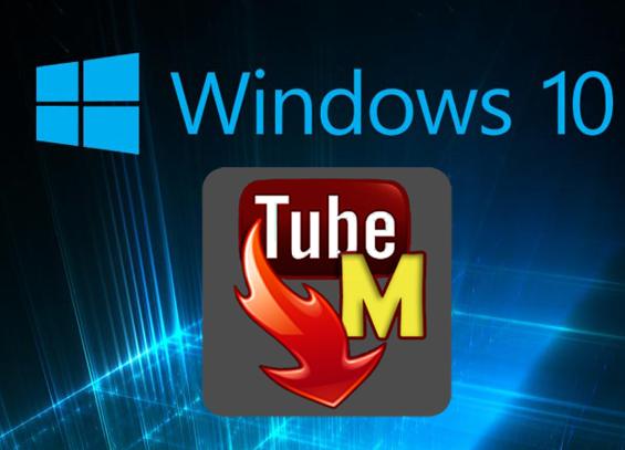 Windows TubeMate 3.19.1 Crack + Serial Keygen 2021 [Latest]