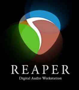 REAPER 6.20 Crack Full Registration Code 2021 [Latest]