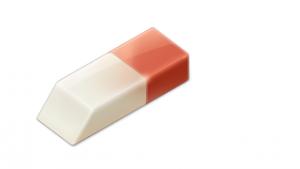 Privacy Eraser Free 5.8.0 Crack Full Registration Code 2021 [Latest]