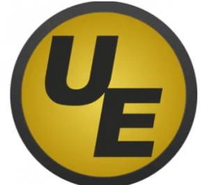 UltraEdit 28.0.0.48 Crack + Activation Code Full Free Download