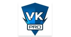 Antivirus VK Pro 2021 Crack & Product Key Free [Latest]