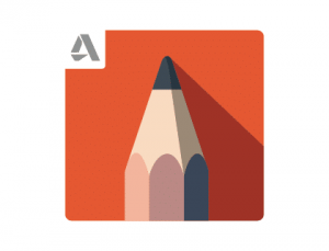 Autodesk SketchBook Pro 2021 Crack + Patch Full Version Free