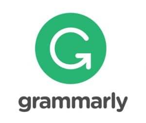 Grammarly 1.5.71 Crack & License Keygen 2021 [Portable]