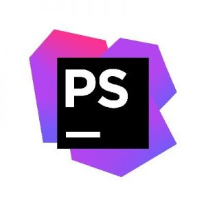PhpStorm 2020.3.3 Crack & License Key Free Latest [Portable]
