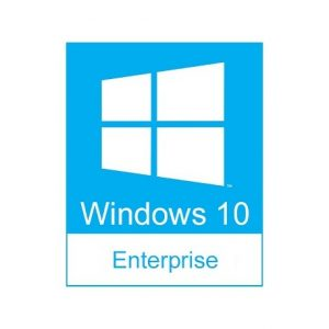 Windows 10 Enterprise Full Crack & Product {100%Working} 64/32 Bit