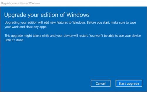Windows 10  Enterprise Full Crack & Product {100%Working} 64/32 Bit
