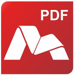 Master PDF Editor 5.7.31 Crack & Registration Key latest [Mac/Win]